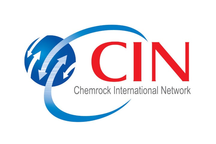 Chemrock International