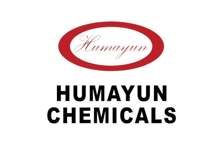 Humayun Chemicals Lahore