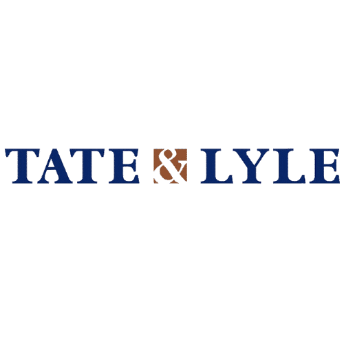 Tate and Lyle logo