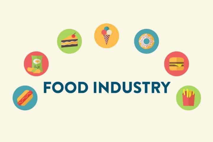 Food Industry Events in Pakistan