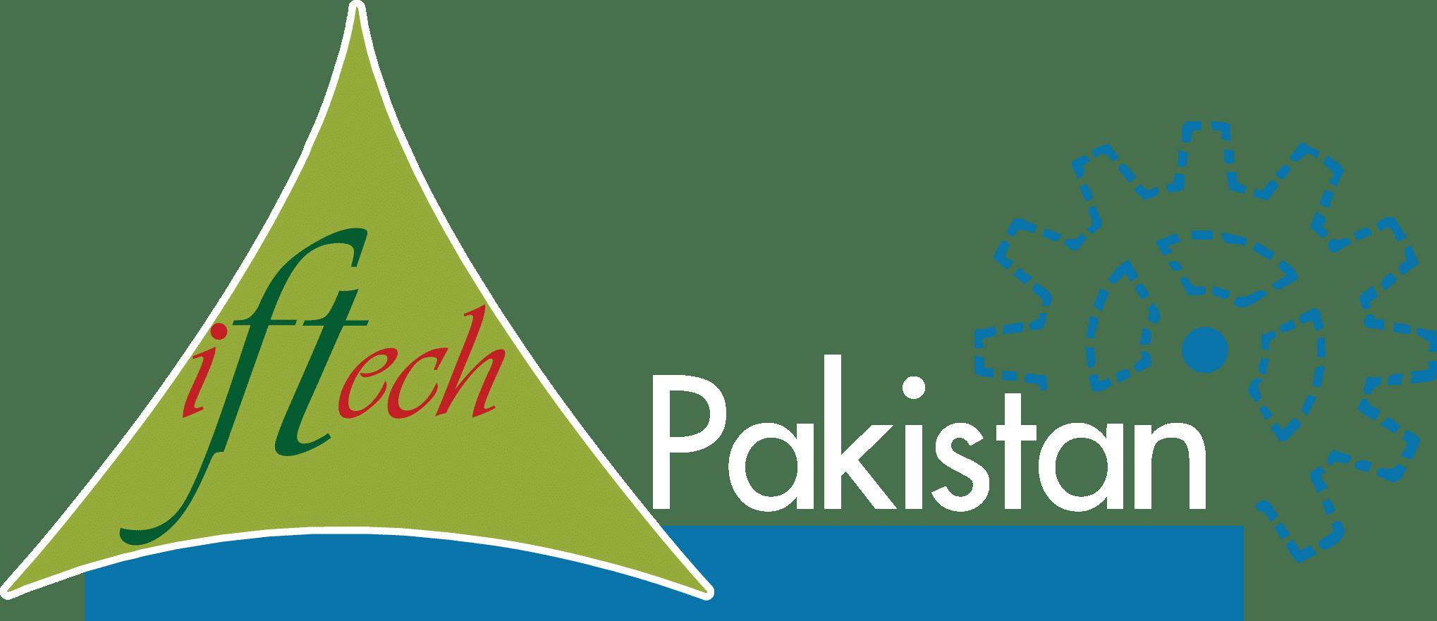 Iftech Pakistan