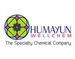 Humayun Wellchem - Introduction