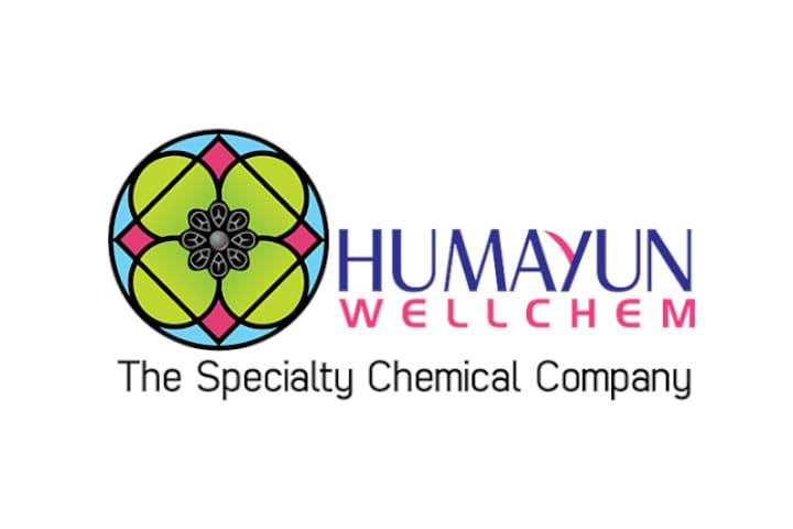 Humayun Wellchem Trading Concern