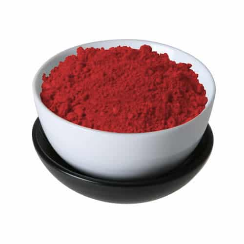 ponceau-4r-food-color