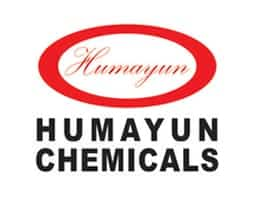 Humayun Chemicals - Introduction